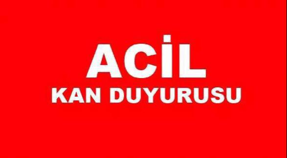 Suruç Devlet Hastanesinde her gruptan ACİL KANA İHTİYAÇ VAR!!! http://t.co/dn2BVzUHr7 http://t.co/cfUvpgS2Ea