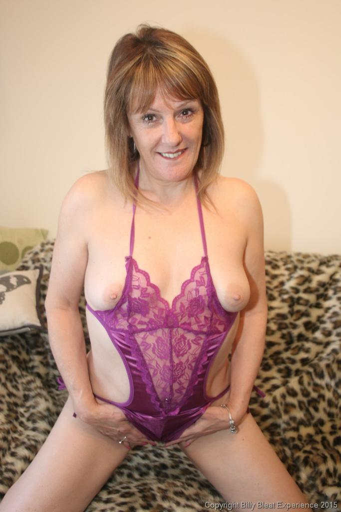 amateure fat escorts sydney