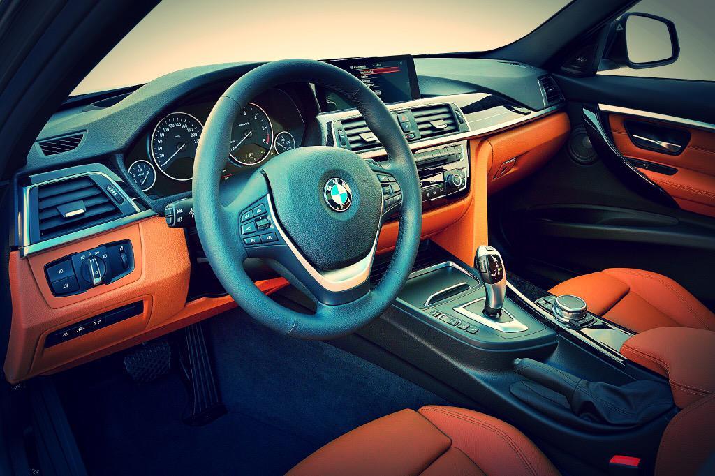 Prezzi auto usate: Sud Italia ancora a buon mercato