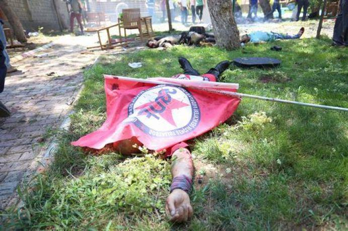 attentato-isis-turchia-video-dell-esplosione-a-suruc