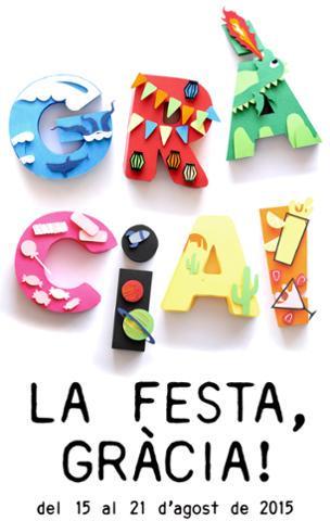 Cartell_festa_gracia_2015