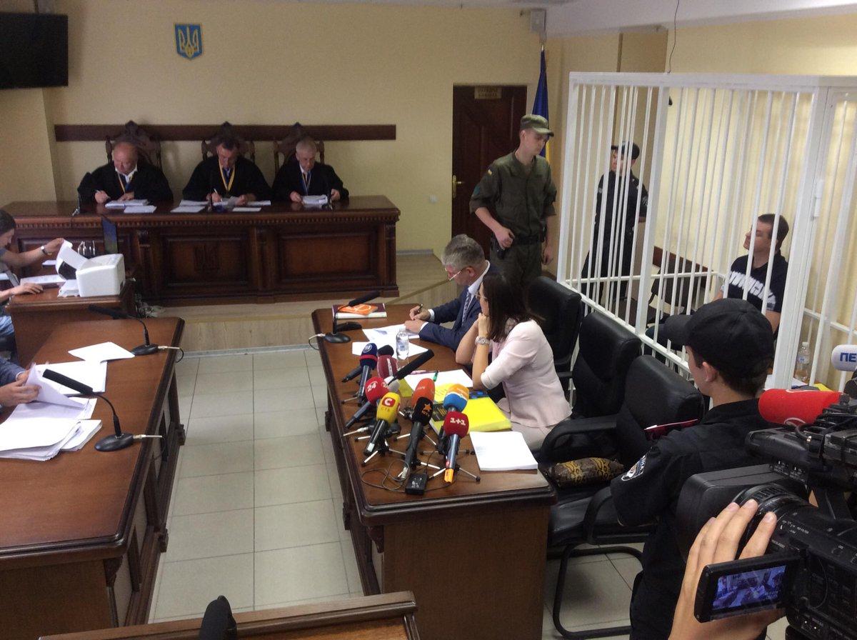 В подвале жилого дома во Львове обнаружены растяжка и боеприпасы, - МВД - Цензор.НЕТ 2979