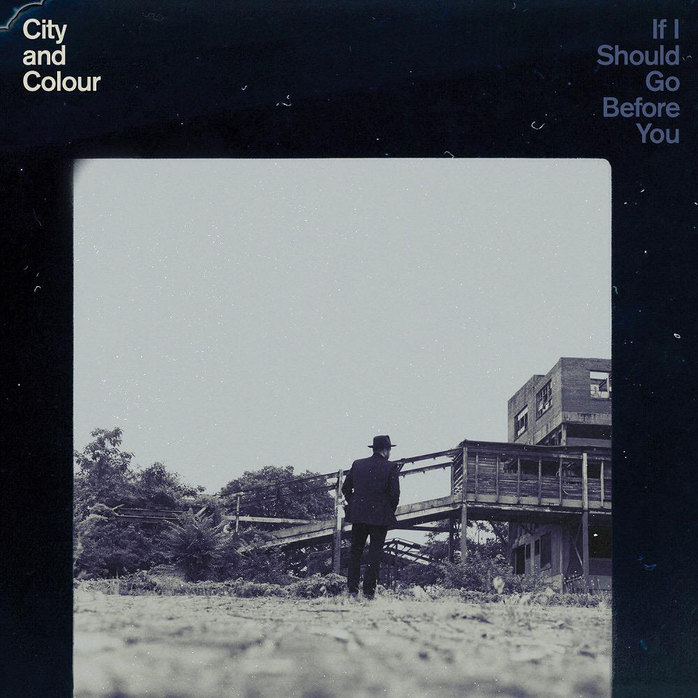 NEW ALBUM: If I Should Go Before You - OUT Oct9. Pre-sales start Fri July24 visit http://t.co/29bmua3xhp for info http://t.co/SSiKfeBCTK