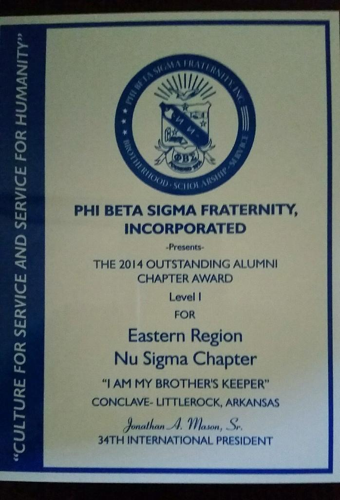 PhillySigmas - Twitter Search