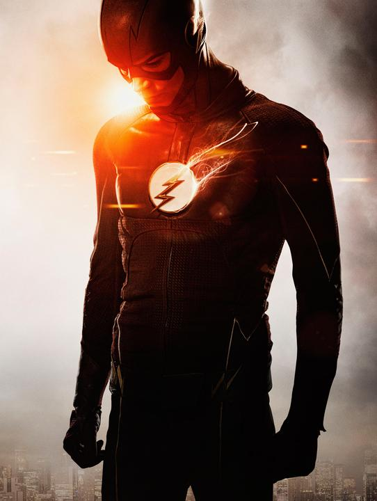 [TV] The Flash - Jay Garrick escolhido! - Página 19 CKY0cAaUAAA_nhE