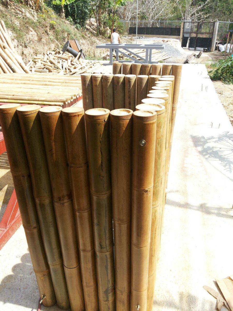 Bambú Venezuela On Twitter Módulo Separador De Duchas