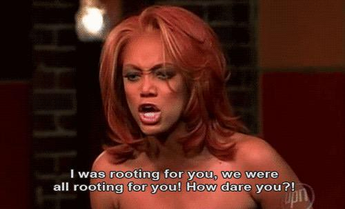 how I feel about the Blake Shelton & Miranda Lambert divorce 😭😭 http://t.co/SjwcxqOdco