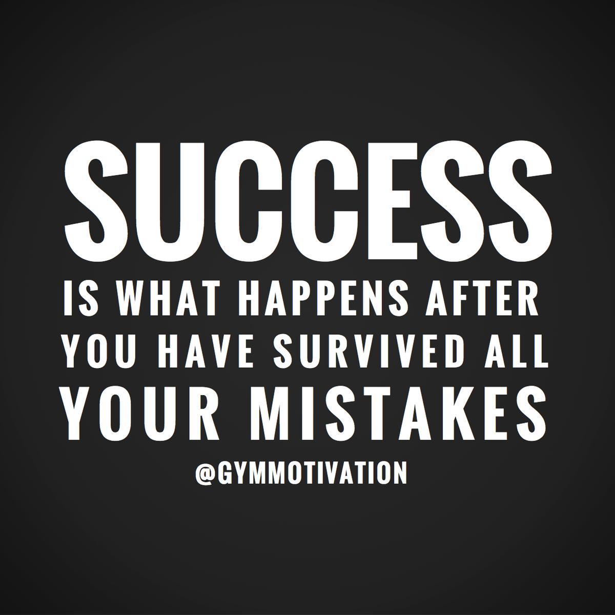 Gym Motivation (@GymMotivation) | Twitter