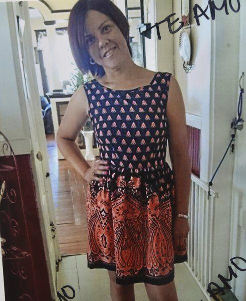 Wilton Lara-Calmona and Jose M. Lara-Mejia (illegals) kill Massachusetts woman