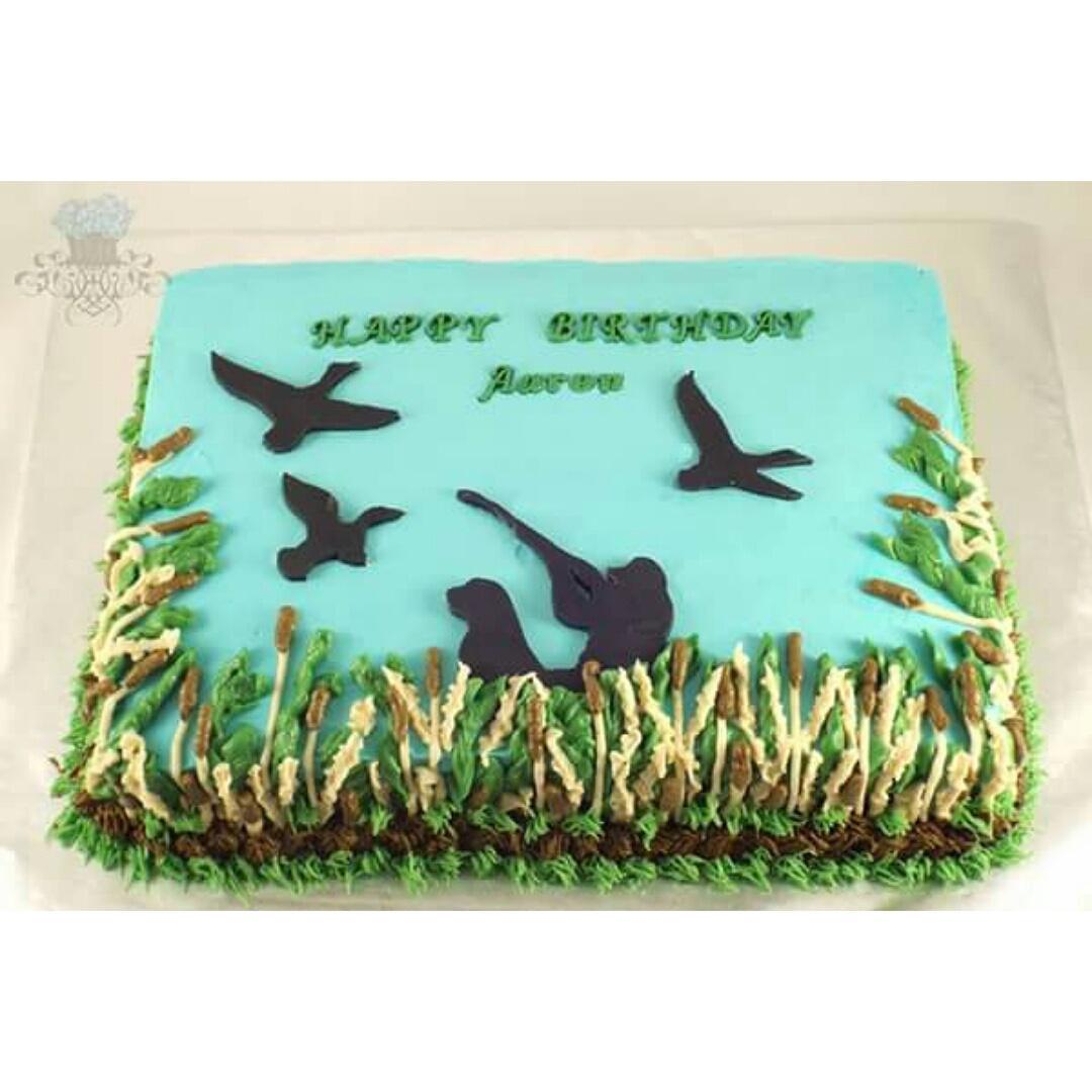 Rachels Cake Cottage Rachcakecottage Twitter