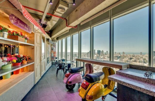 Les plus beaux bureaux d entreprise u maison image idée