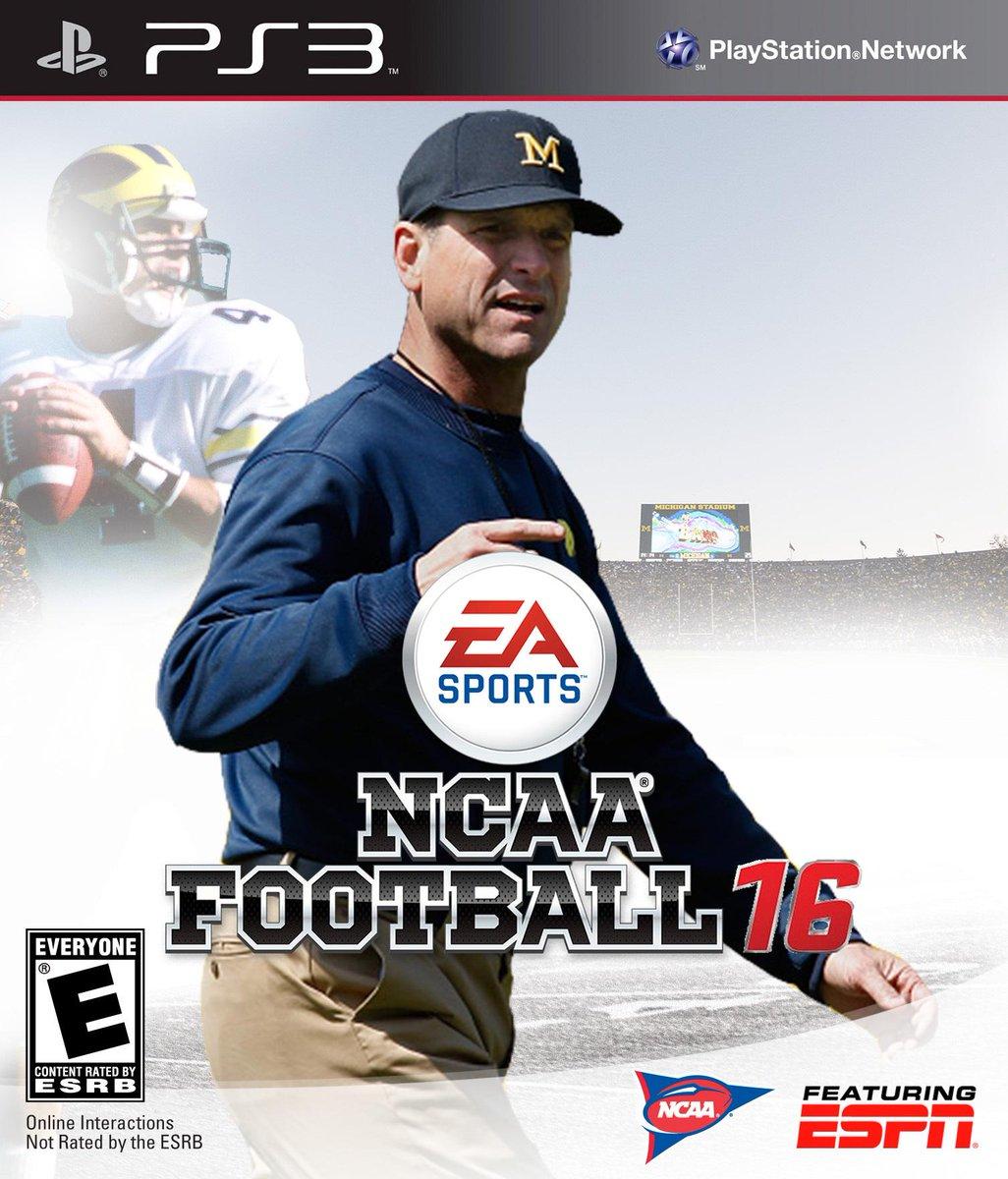 college football update ncaa football games