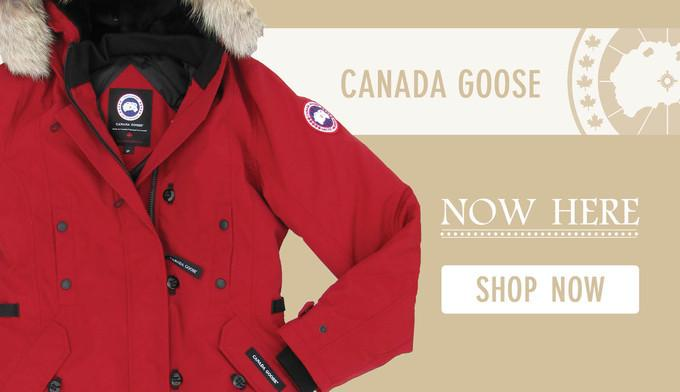 Canada Goose mens sale authentic - Cory Wark (@warkcory) | Twitter