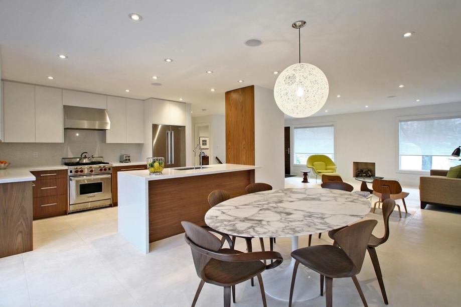 Design Within Reach On Twitter Cherner Armchair Saarinen Oval - Cherner dining table