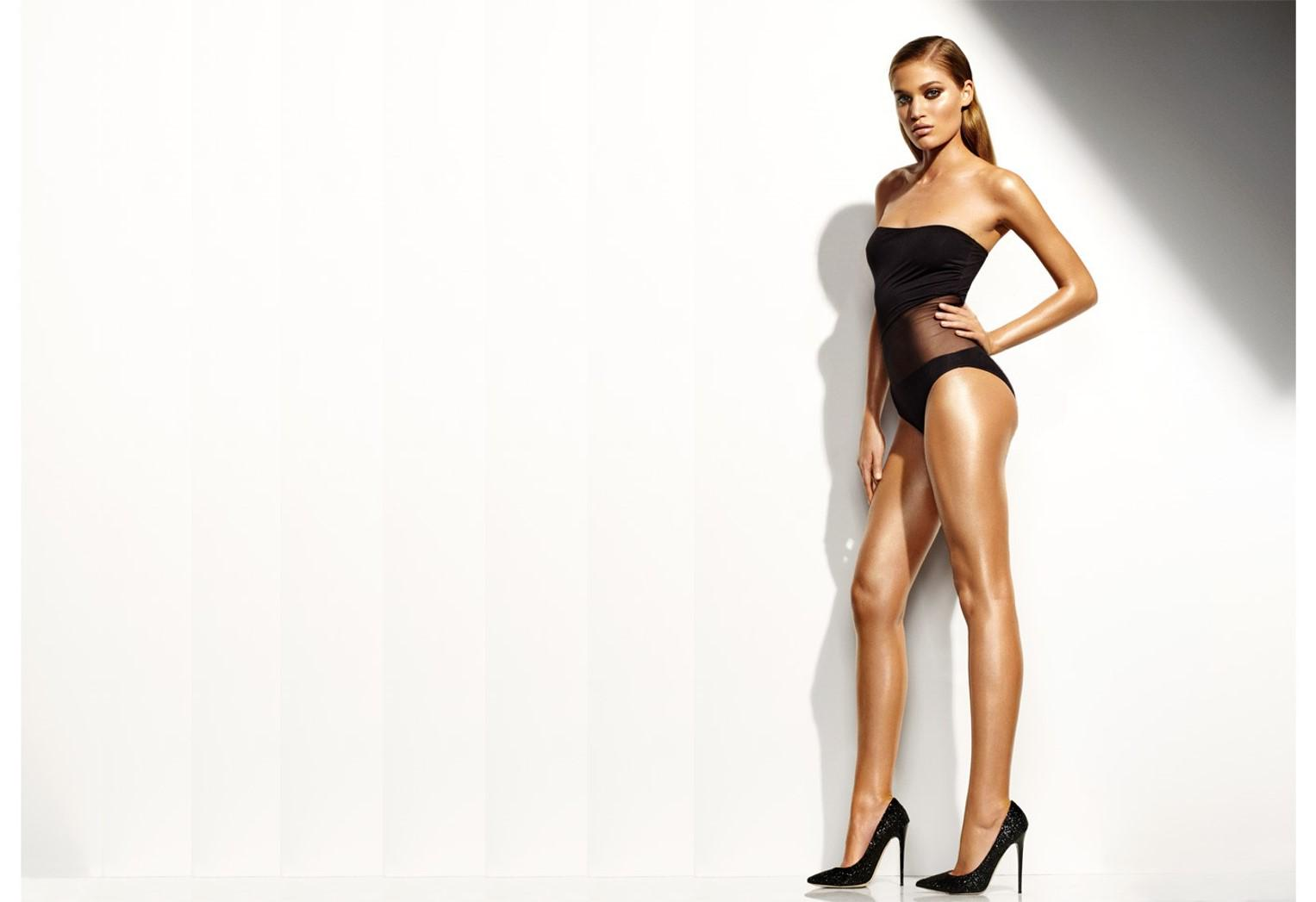 RT @brownthomas: The @CTilburyMakeup Supermodel Body is 'summer confidence in a bottle!' http://t.co/zEwJp1cNfo http://t.co/muYX3Ew8og