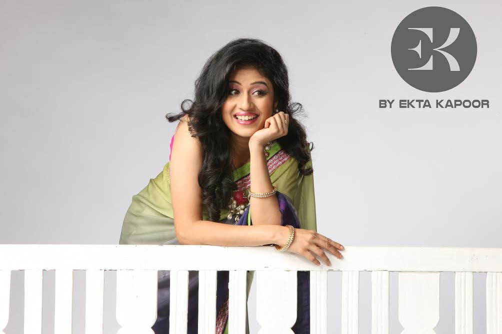 Paridhi Sharma (@paridhi__sharma) | Twitter