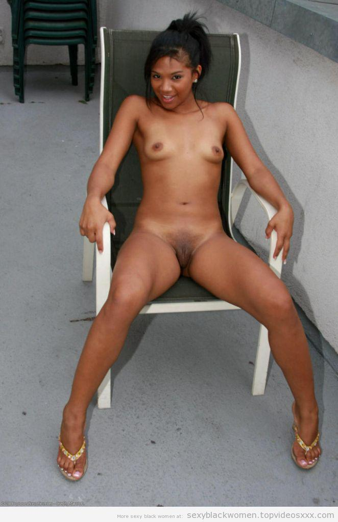 sexy black woman sex