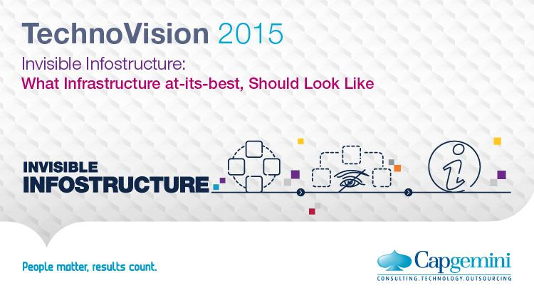 4a0dead73 technovision2015 hashtag on Twitter