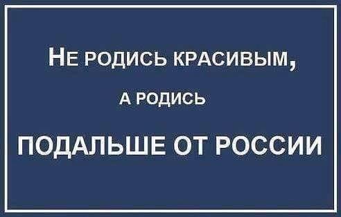 """Во время обыска в доме боевика """"ДНР"""" обнаружили арсенал оружия, - Госпогранслужба - Цензор.НЕТ 4270"""