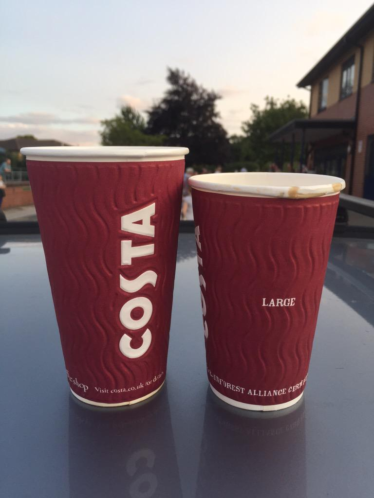 Costa Coffee On Twitter At Borka26 Hi Iain Our Costa