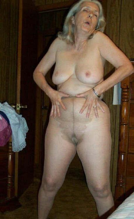 Granny Sex Filme 94