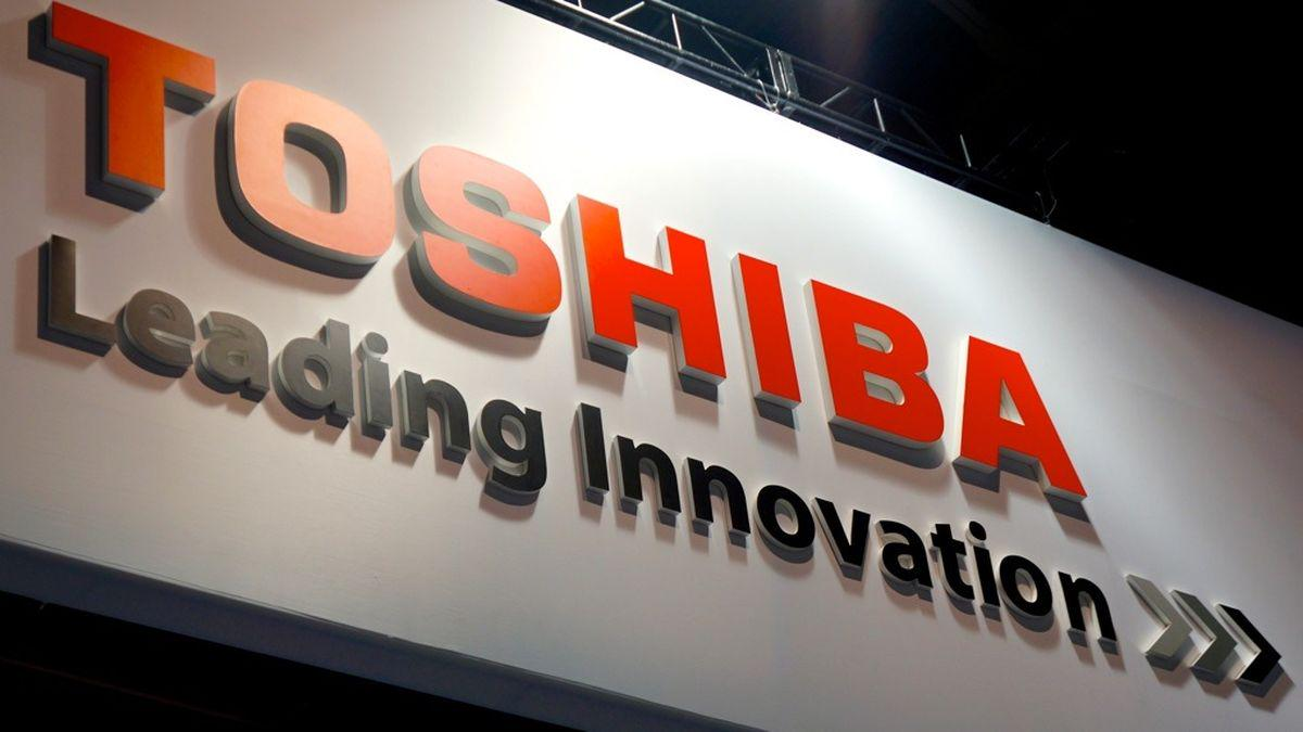 Toshiba CEO quits in $1.2 billion accounting scandal