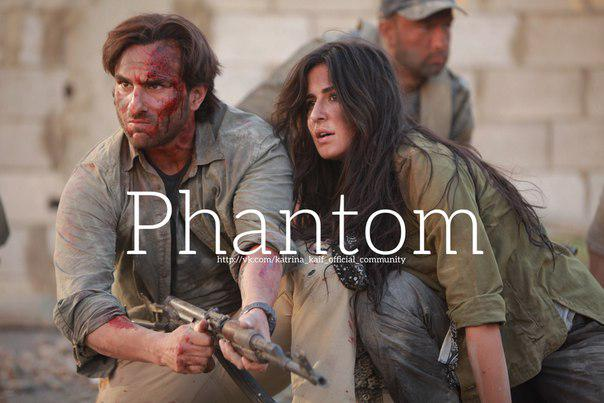 RT if u can't wait and want to see Phantom poster and trailer pic.twitter.com/sKOHz2kuhd