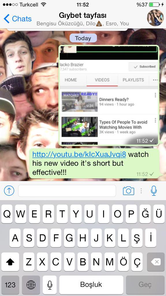 @JBraizMusic shameless promotingpic.twitter.com/pN5TroYrLK