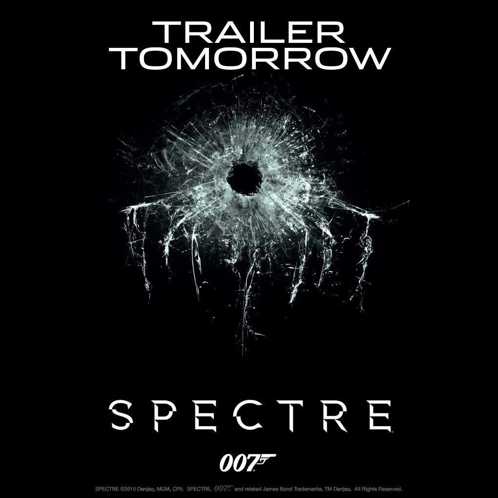 SPECTRE : (Bond 24) 6 novembre 2015 - Page 11 CKbTY8OWcAA7F5e