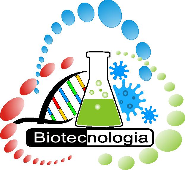 Thumbnail for Biotecnología y transgénicos sin miedo
