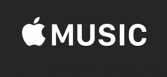 What does Apple Music mean for Musicians? Another change in your marketing! Read here - http://t.co/gXuvJtLUnV http://t.co/ib2BOaufKR