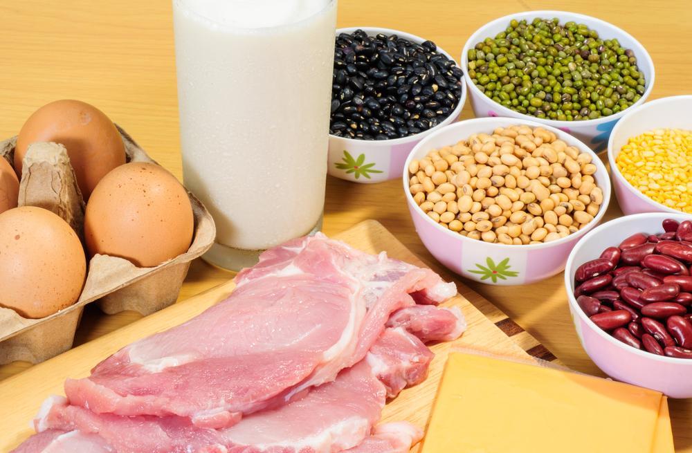 Белковая Диета Польза И. Белковая диета: продукты, польза или вред