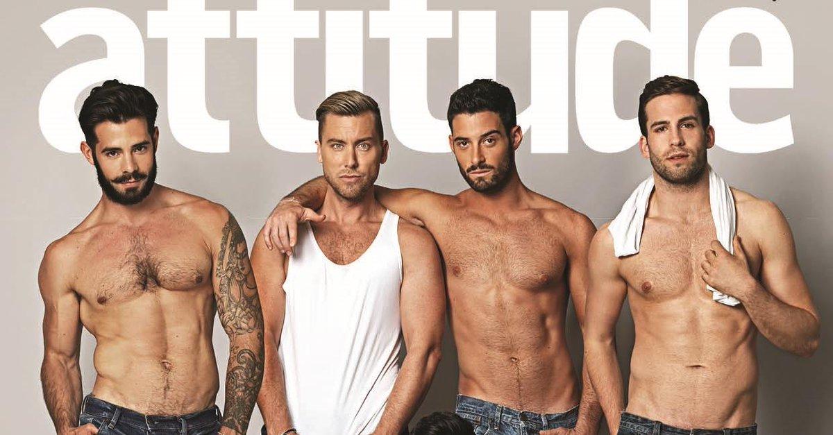 Gaystars photo 9