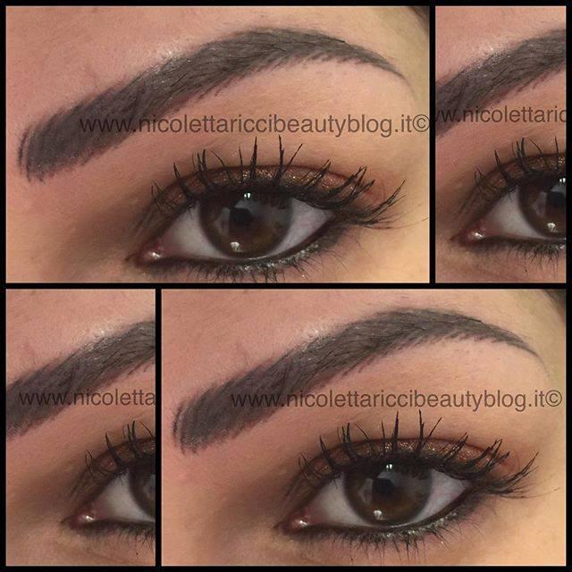 #browspermanentmakeup #brows #nicolettariccimakeupartist #beautyconsultant #beautyblogger #tatoo #novara #pavia #mi…pic.twitter.com/gaP3yQCMaY