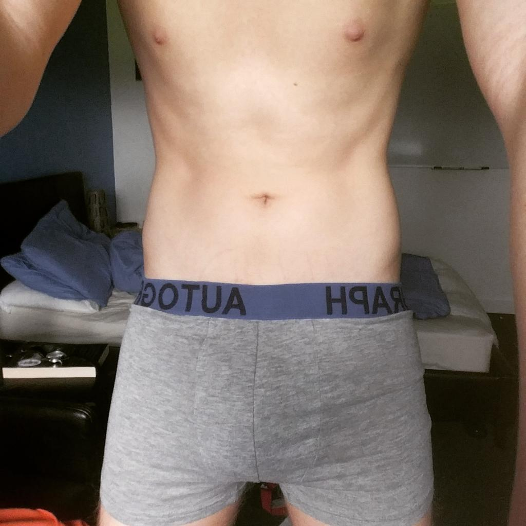Used Underwear Sale ( UsedUndiesUK)  c6e1ea62cbbe