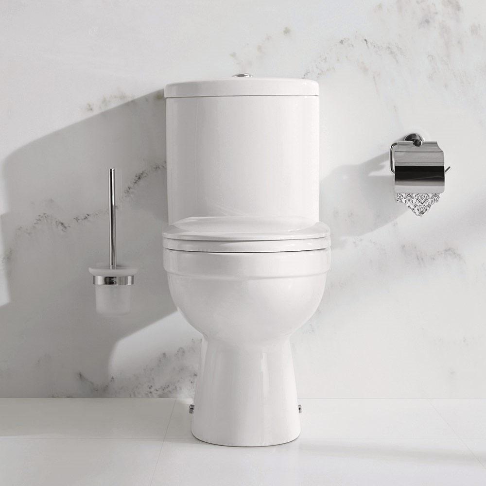 Close coupled toilet seat duramax fuel filter primer pump