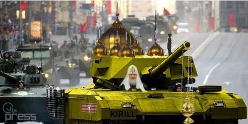 """Трехсторонняя контактная группа по Донбассу планирует две встречи в августе, - источник """"Интерфакс-Украина"""" - Цензор.НЕТ 4304"""