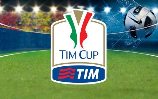 Dove vedere NAPOLI SPEZIA Coppa Italia in Streaming e Diretta TV Rai Play