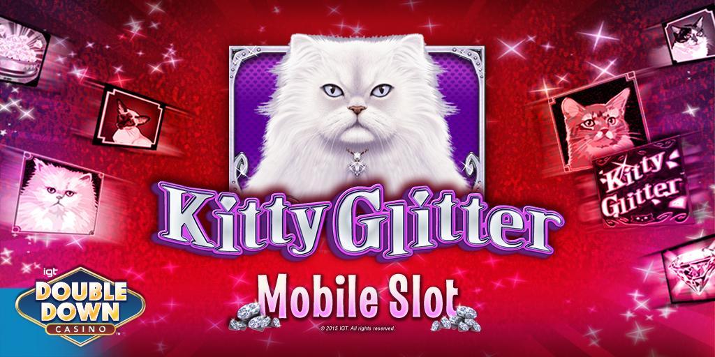 casino bartender Slot Machine
