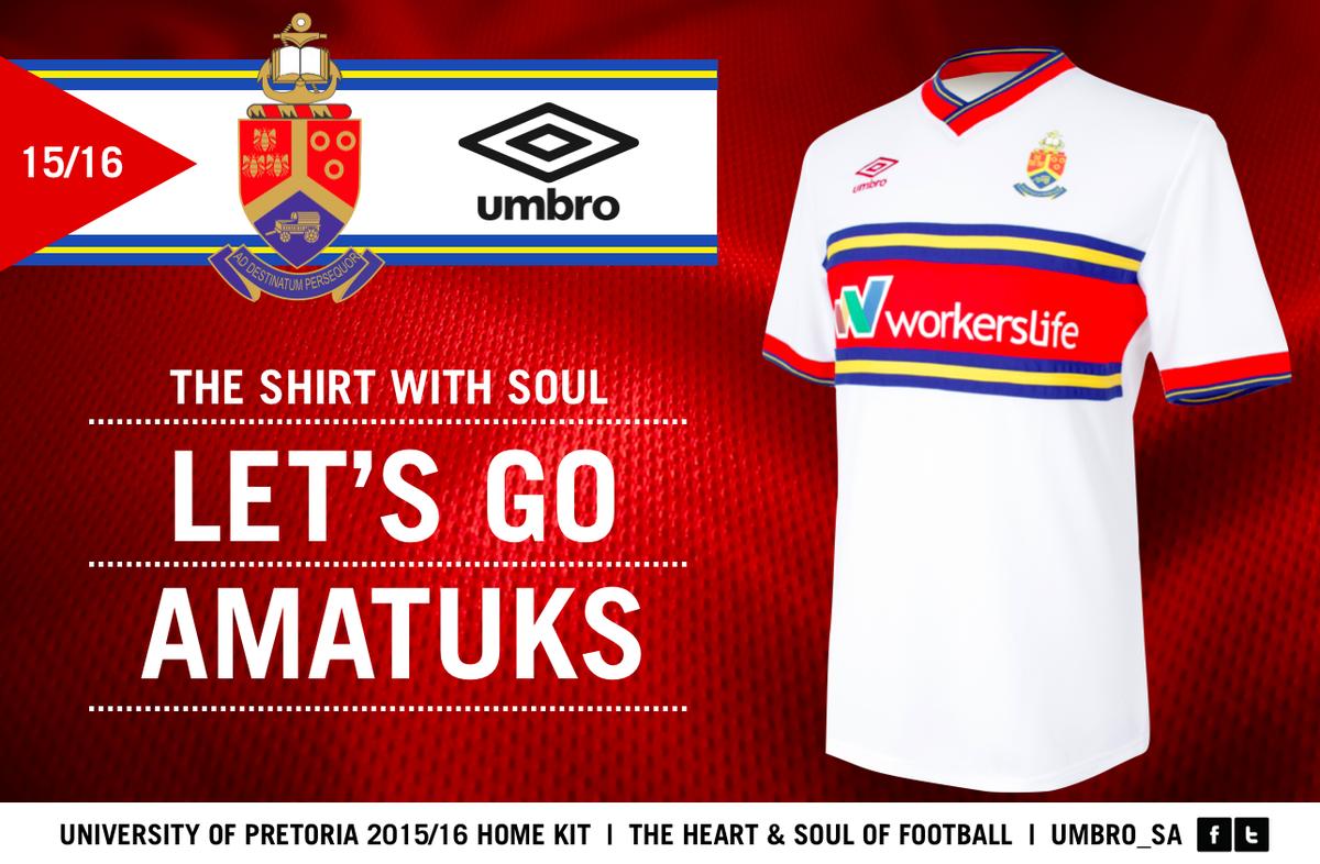 Soccer jersey for sale in pretoria
