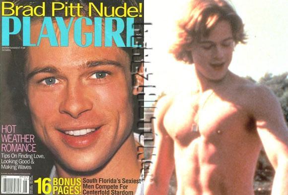 Nude male hollywood stars-4452