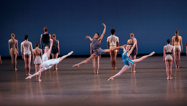 "The best dance films to watch on Netflix right now: http://t.co/gOuKJvAb2A (""Ballet 422,"" PC @nycballet) http://t.co/6FY10yovKS"