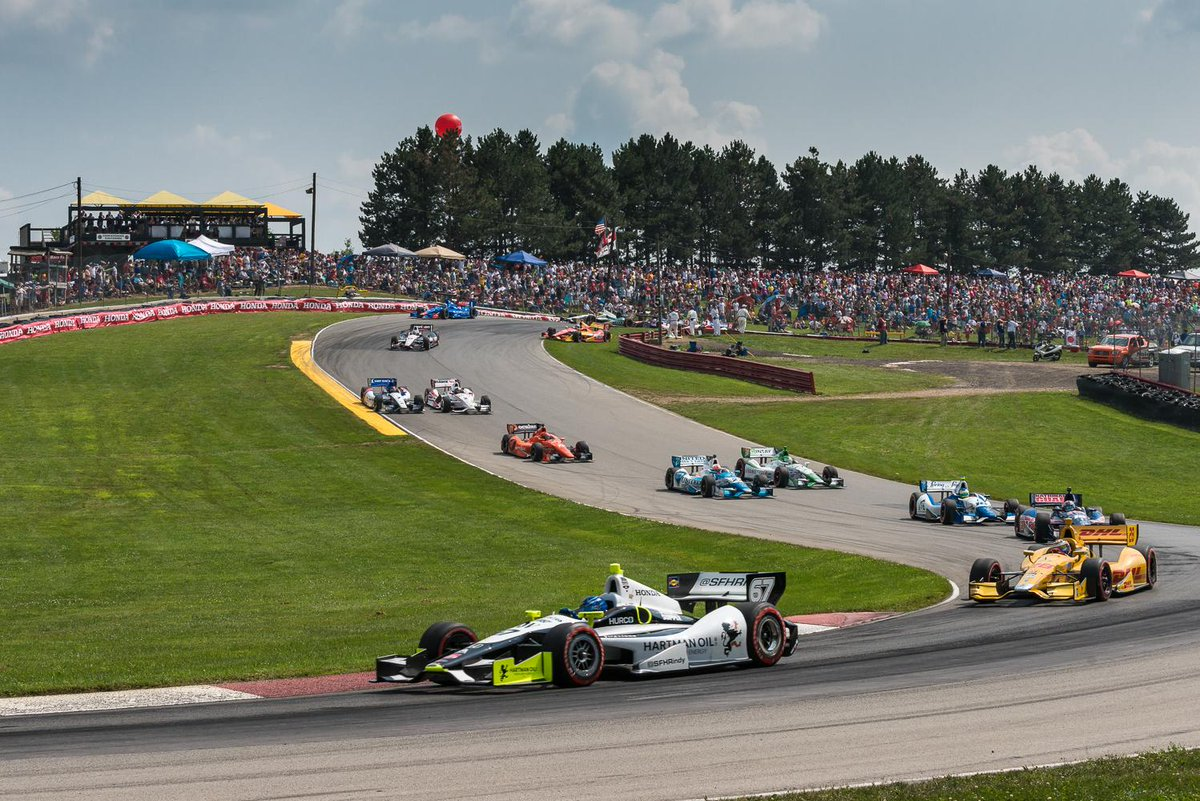 Just 10 days to go til the #Honda200! Get tickets online http://t.co/AxOXLtFgnm or by phone 1-800-MID-OHIO (643-6446) http://t.co/AyzDWtJEEO