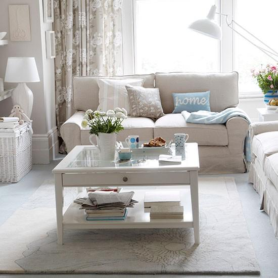 Looking to update your living room with a neutral scheme? Try these out for size… http://t.co/rCmgUyj4gE http://t.co/Jp8W5Ll9rX