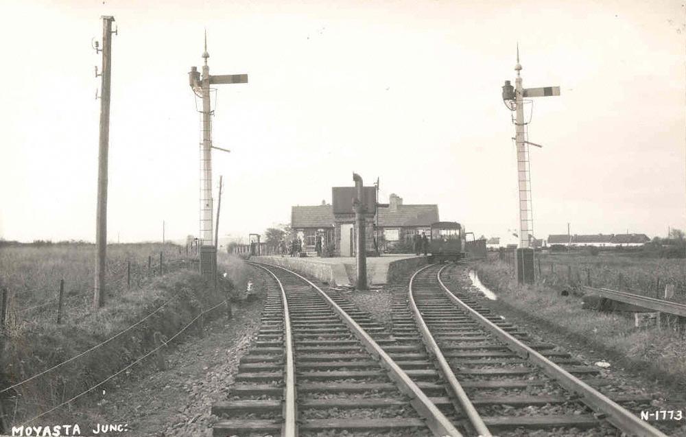 CKcnbyKUkAAaBJL?format=jpg&name=medium - The West Clare's modernisation era