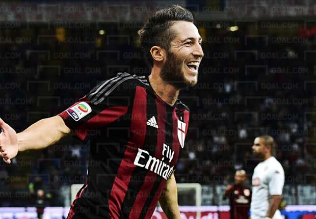 ICC 2015: MILAN-Real Madrid in diretta streaming video sui canali digitali Mediaset Premium