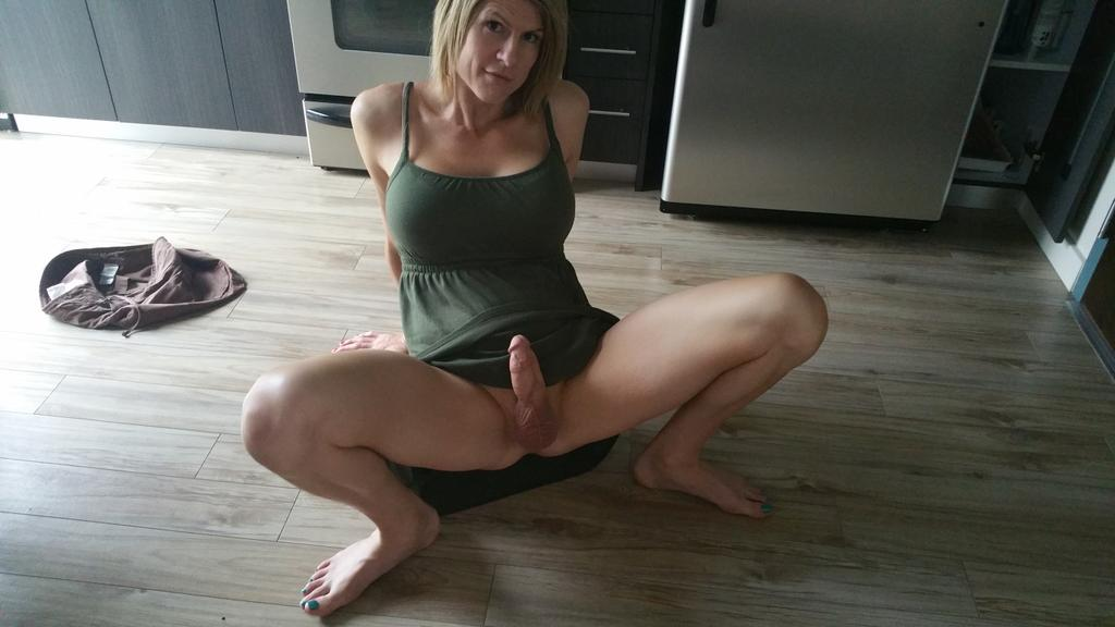 just broke with naked pics fucking not into dilly dallying--but