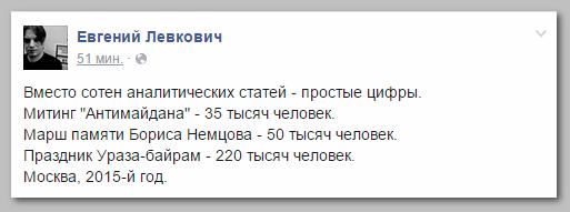 """Очередной путинский """"гумконвой"""" отправился на Донбасс - Цензор.НЕТ 9842"""