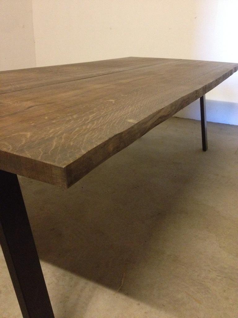 """Planke bord.dk on twitter: """"book tid i vores showroom online ..."""