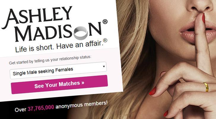 polyamory free dating sites